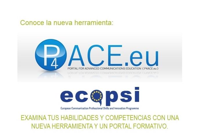 P4ace_2