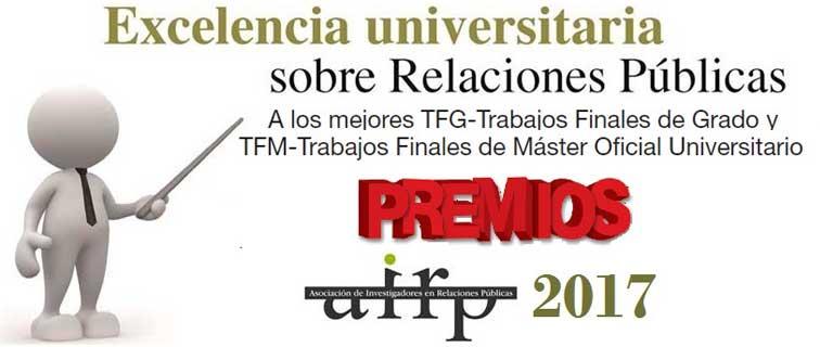 premios_excelencia_universitaria_airp_2017