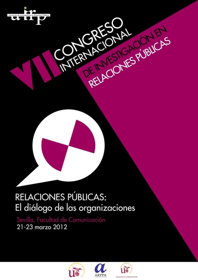 Congreso Internacional airrrp.org