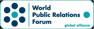 logo_WA_PR