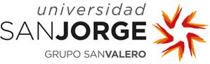 usjgrupo_logo