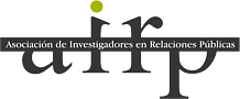 Asociación de Investigadores en Relaciones Públicas