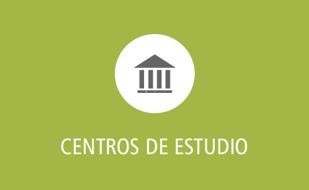 Centros de Estudio