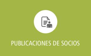 Publicaciones de Socios
