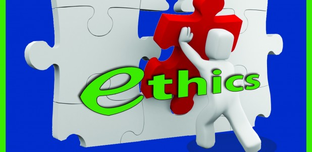 II International Conference on Media Ethics