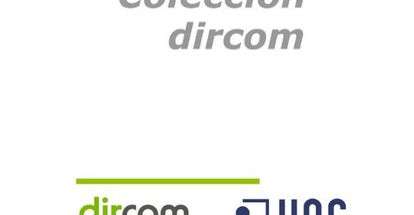 Colección Dircom UOC