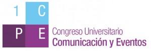 http://www.congresocomunicacionyeventos.com/