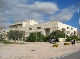 Facultad de Ciencias Económicas y Empresariales UA