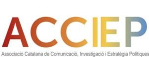 logo_acciep