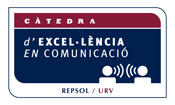Logo Cátedra Repsol